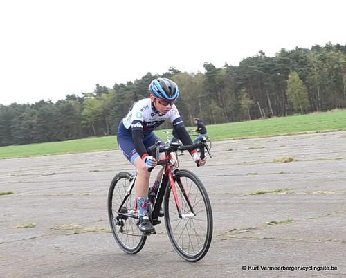 Pk Antwerpen TT (57)