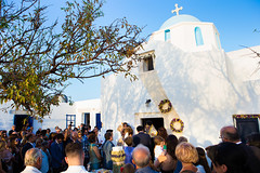 "Paros-wedding-(123) • <a style=""font-size:0.8em;"" href=""http://www.flickr.com/photos/128884688@N04/33789937020/"" target=""_blank"">View on Flickr</a>"