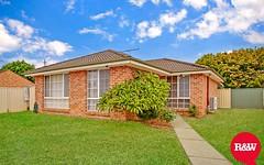 55A Perrin Avenue, Plumpton NSW