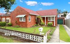 12 Tomkins Street, Bexley North NSW