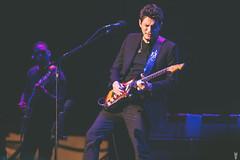 John Mayer-3