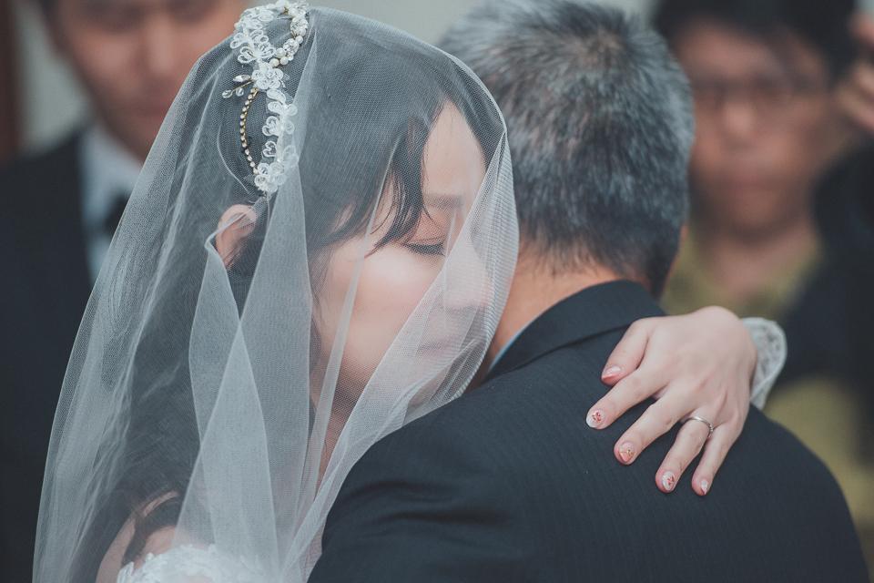 Donfer Photography, 婚攝東法, 婚禮影像, 婚禮紀錄, 雙攝影師