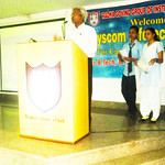 "Prize Distribution Ceremony by Abhikalan, The Society of Computer Science <a style=""margin-left:10px; font-size:0.8em;"" href=""http://www.flickr.com/photos/129804541@N03/33849811556/"" target=""_blank"">@flickr</a>"
