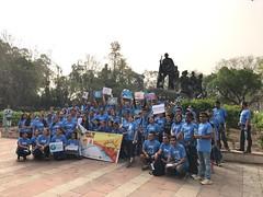walk-the-world-2017---gyarah-murti_33966701416_o