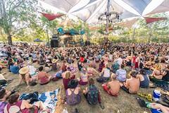 EFF2017_by_spygel_0107 (spygel) Tags: earthfrequencyfestival earthfreq festival party aussiebushdoof doof dancing doofers psytrance prog dubstep trance seq queensland australia lifestyle hiphop