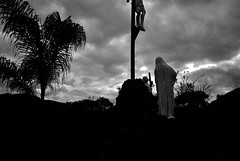 my hope is in thee (Rinaldo_) Tags: calvário caraça minas gerais psalm 39 47 sexta feira santa good friday lord make me know mine end measure days what it is that may how frail am