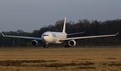 A333_OBS_CS-TRH_7 (Sebastian_Schwakenberg) Tags: airbus airbusa330 orbest obs pmi fmo eddg münster osnabrück heavy cstrh niki flyniki airberlin ab ber homebasefmo