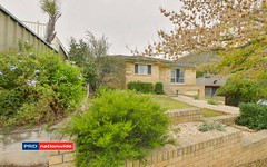 24 Lancaster Avenue, Tamworth NSW