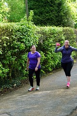 DSC09558737 (Jev166) Tags: telford parkrun 15042017 15april2017 198