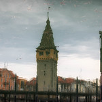 Mangturm (Lindau)