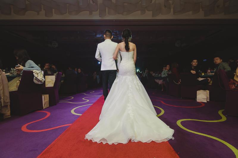維多麗亞婚宴,維多麗亞婚攝,維多麗亞酒店,維多麗亞戶外婚禮,RedEye,MSC_0102