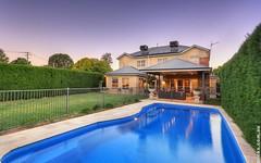 7 Raeburn Crescent, Lake Albert NSW