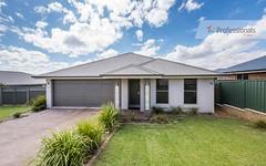 5 John Aarts Court, Mudgee NSW
