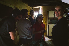 2017-04-09_17.36_rodagem-costureirinha_-_© Vanessa Gomes - CCP-2 (Caminhos do Cinema Português) Tags: universidadedecoimbra vanessagomes caminhos cinema cinemalogia coimbra curso jorgepelicano português quemsomos telmomartins universidadeaberta