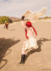 339 (Fearless Zombie) Tags: bts beverlysanddunes capable headcanonproductions immortanswives madmax madmaxinspired madmaxfuryroad madrulers madrulersafuryroadtribute thewives washington apocalpytic apocalypse apocalypticfashion behindthescenes cosplay costumeplay desert desertpunk fashion filming onset postapocalypse postapocalyptic production sanddunes setlife wasteland wastelander wastelanders wastelands