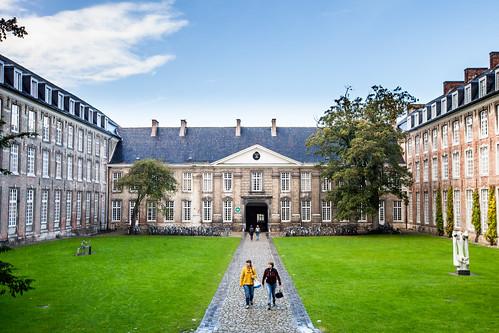 Leuven_BasvanOortHIGHRES-42