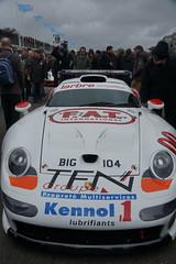Porsche 993 GT1 104 1997, GT1 Sports Cars, 75th Members' Meeting, Goodwood (1) (f1jherbert) Tags: sony alpha 65 a65 75th members meeting goodwood motor circuit sonyalpha65 alpha65 sonya65 75thmembersmeetinggoodwoodmotorcircuit 75thmebersmeeting goodwoodmotorcircuit gridwalk75thmembersmeetinggoodwood gridwalk75thmembersmeeting gridwalk 75thmembersmeeting grid walk classic car motorsport cars