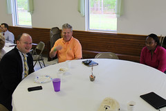 """districtclergy20170418-101.jpg • <a style=""""font-size:0.8em;"""" href=""""http://www.flickr.com/photos/123477400@N02/33993536591/"""" target=""""_blank"""">View on Flickr</a>"""