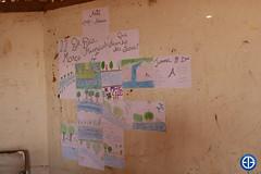 IMG_0566 (fasa.edu.br) Tags: reserva tribo indígena xakriabá
