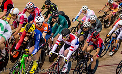 SCCU Good Friday Meeting 2017, Lee Valley VeloPark, London (IFM Photographic) Tags: img6747a canon 600d sigma70200mmf28exdgoshsm sigma70200mm sigma 70200mm f28 ex dg os hsm leevalleyvelopark leevalleyvelodrome londonvelopark olympicvelodrome velodrome leyton stratford londonboroughofwalthamforest walthamforest london queenelizabethiiolympicpark hopkinsarchitects grantassociates sccugoodfridaymeeting southerncountiescyclingunion sccu goodfridaymeeting2017 cycling bike racing bicycle trackcycling cycleracing race goodfriday