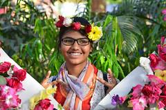 #Nababarsho_1424 (saiful amin kazal) Tags: kazal1968 saifulaminkazal boishakh banglanoboborsho bangladesh dhakagram dhaka imageofdhaka girlsofdhaka dhakagirls flower bdphotography kazaldhaka nababarsha1424 charukola শুভনববর্ষ bengalinewyear pohelaboishakh charukala borshoboron