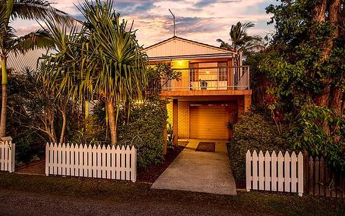 24 South Beach Road, Brunswick Heads NSW