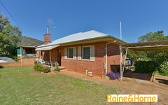 171 Upper Street, Tamworth NSW