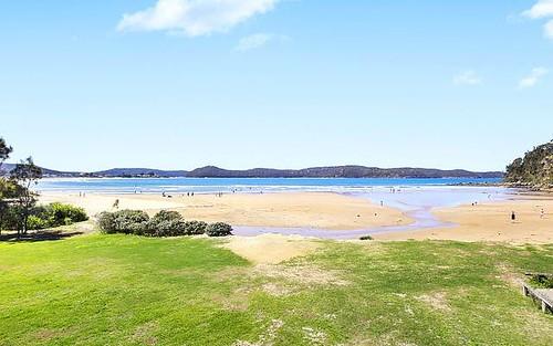 8 Berrima Crescent, Umina Beach NSW