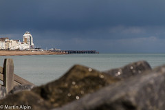 26_153335_0045_7D (Martin Alpin) Tags: bexhillonsea nationalcycleroute2 promenade hastings england unitedkingdom gb