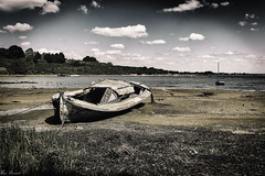 2017_04_19-H13_31_00-N°6379-M1 (HelpyLP) Tags: old boat vintage coulours