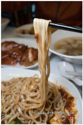 了凡香港油雞飯31.jpg
