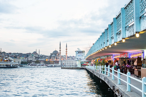 Istanbul_BasvanOortHIRES-193
