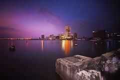 Harbor Square, Manila Bay. . . . . . #instagram #pilipinas #Philippines #visitpinas #visitphilippinesagain2017 #wheninmanila #travel #travelph #tourism #tourismph #fotografiaunited #itsmorefuninthephilippines #everydayphilippines #everydayphotography #exp (hijo_de_ponggol) Tags: harbor square manila bay instagram pilipinas philippines visitpinas visitphilippinesagain2017 wheninmanila travel travelph tourism tourismph fotografiaunited itsmorefuninthephilippines everydayphilippines everydayphotography explorer adventure choosephilippines woogoph travelpinas exploreph tvscophilippines nature natgeotravel goph wtnadventures thephilippines goprojectph sinopinas gftravel