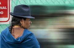 People Quito, Ecuador (DROSAN DEM) Tags: people gente fce face cara rostro etnia quito ecuador