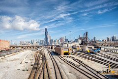 Chicago Skyline from Amtrak Train Yard on 18th Street (Peter Ciro Photography) Tags: amtrak canalstreet chicago chinatown cityskyline railroad train trainstation trains unionstation exif:model=canoneos6d exif:lens=ef1740mmf4lusm exif:aperture=ƒ80 camera:make=canon exif:isospeed=100 geostate camera:model=canoneos6d geo:lat=41857765 geocountry geolocation exif:focallength=29mm geocity geo:lon=8763722 exif:make=canon