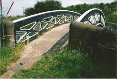 Anglesey Branch Canal A180 001 (touluru) Tags: brownhills canal we wyrley essington wyrleyandessingtoncanal birmingham navigations bcn coal mine railway a5 staffordshire staffs anglesey basin ogley junction chasewater norton pool reservoir