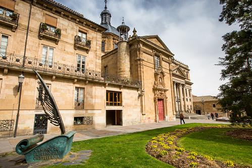 Salamanca_BasvanOort-29