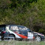 "Kazar Rallye 2017 <a style=""margin-left:10px; font-size:0.8em;"" href=""http://www.flickr.com/photos/90716636@N05/34199650056/"" target=""_blank"">@flickr</a>"