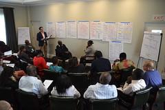 DSC_0422 (africaleadftf) Tags: coaching clinic nairobi