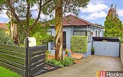 34 Marguerette St, Ermington NSW
