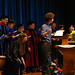 20170429 Seminary Commencement-9