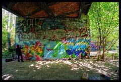 XE1S9069_tonemapped (jmriem) Tags: graff graffs graffiti colombes jmriem 2017 street art