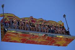Anti Gravity Ride (swong95765) Tags: fun ride antigravity carnival kids people thrill airborn rockstars