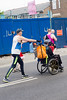 London_marathon_select-8510