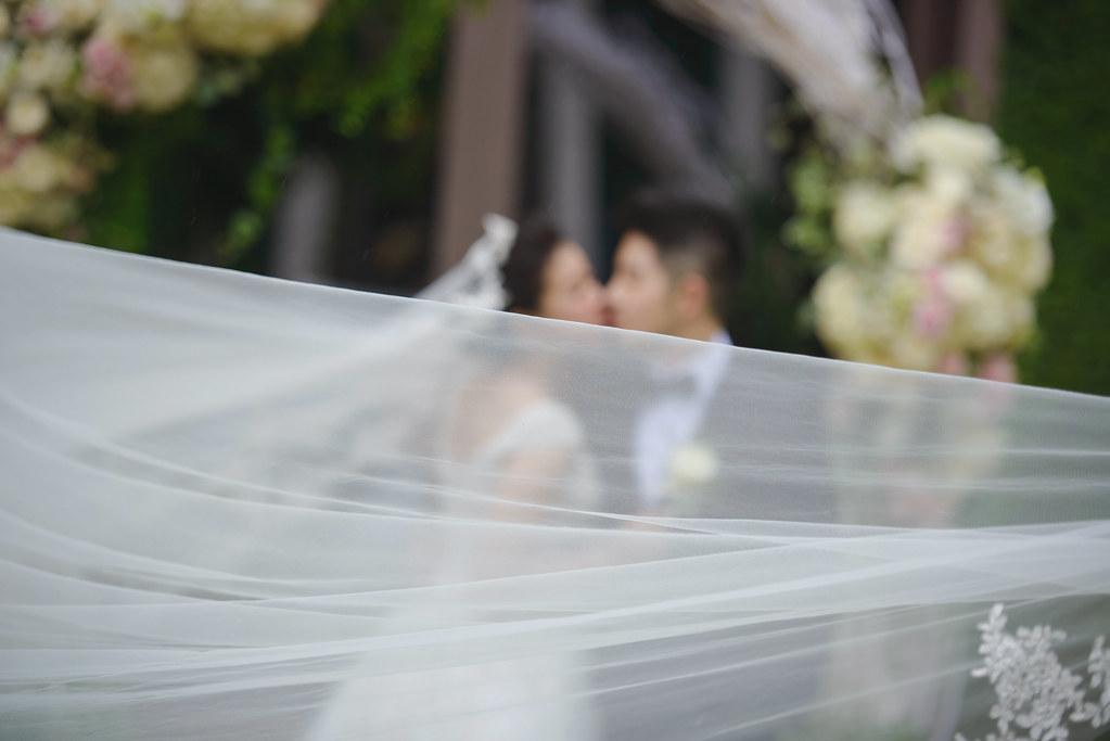 """""""婚攝,台北萬豪酒店婚攝,婚攝wesley,婚禮紀錄,婚禮攝影""""'LOVE32687'"""