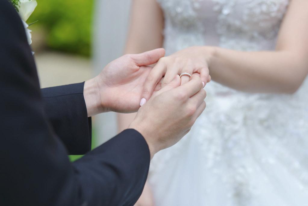 """""""婚攝,台北萬豪酒店婚攝,婚攝wesley,婚禮紀錄,婚禮攝影""""'LOVE32666'"""