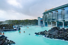 Blue Lagoon (vince.ng86) Tags: iceland bluelagoon lagoon hotspring springs hotsprings travel water travelphotography relax relaxing hot spring