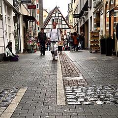 #Bonn (RenateEurope) Tags: bonn cityscape germany nrw rheinland 2017 renateeurope