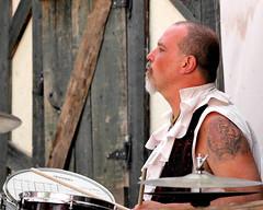 ARF2014TWMedit-10 (MegzyTred) Tags: arf2014 spring megzytred cliftonportraits 2014 wyldmen thewyldmen wyld men mud smiles jimi humor comedy friends brilliance makeyousmile arizonarenaissancefestival faire arizona ren fest renaissance renaissaince rennaisance az