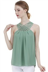 FRONT CRISS-CROSS TOP (adsdevel) Tags: buy by china cross for front made naked now only polyester sold top usd